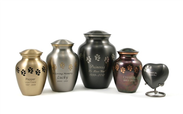 pet-urns-products-phoenix