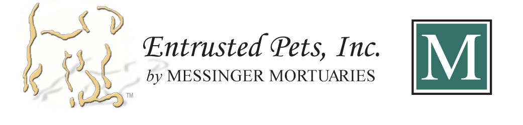 Entrusted Pets